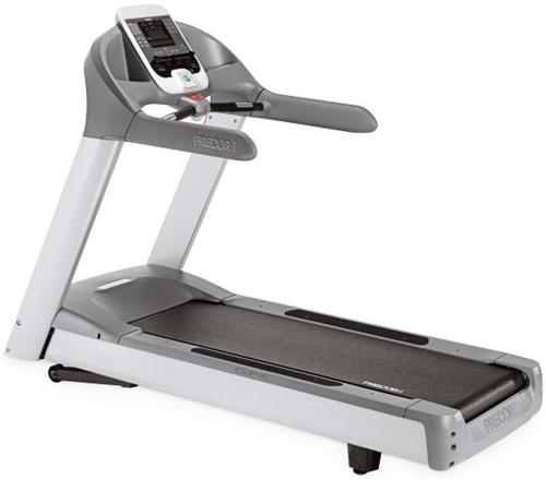 Folding Precor Treadmill Reviews, At Home Back Workout No